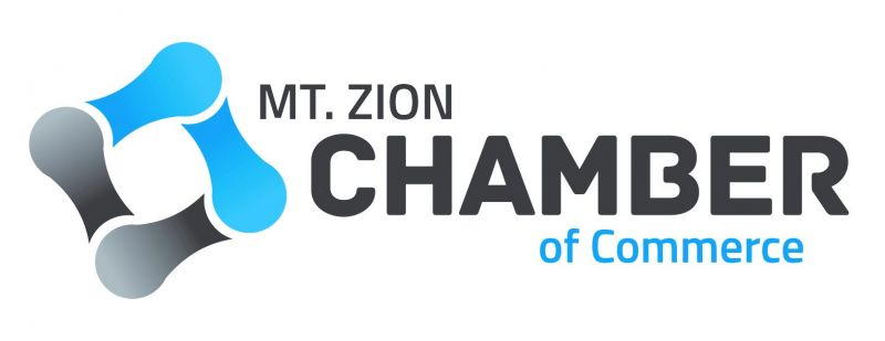 Mt. Zion Chamber of Commerce