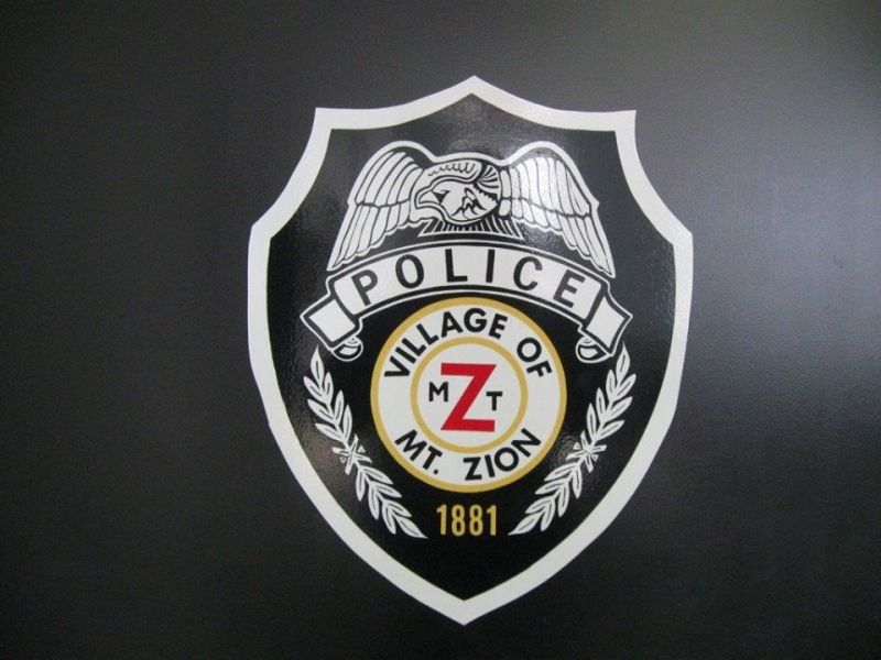 MZPD