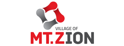Mt. Zion Christmas Parade Route 2020 Home |
